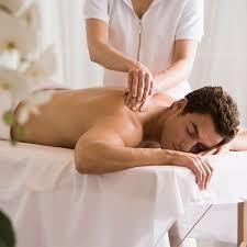 man massage.jpg