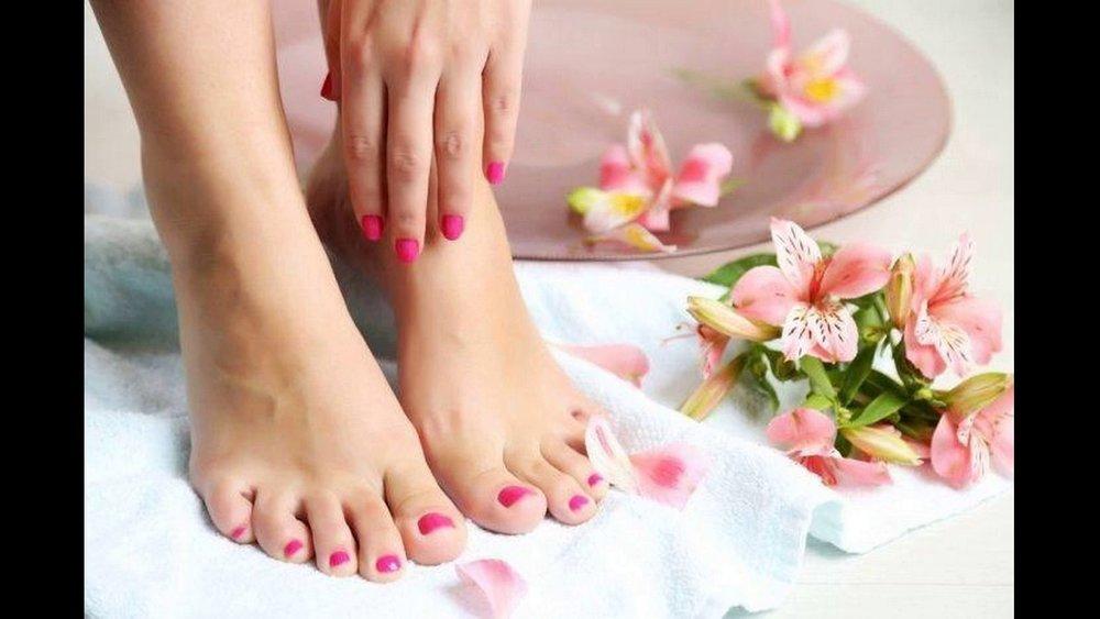 foot soak.jpg