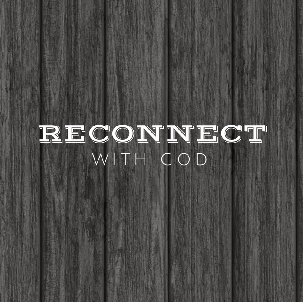 Reconnect-w_God-Poster_square.png