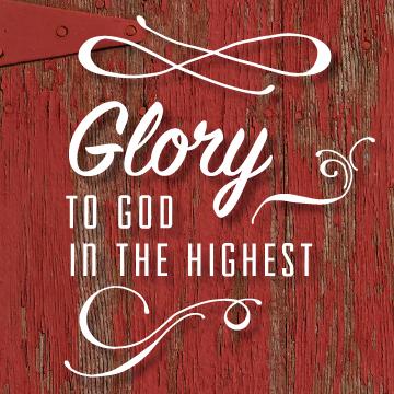 Christmas2015_Glory_Bulletin.png