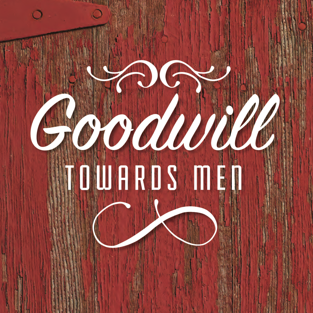 Christmas2015_Goodwill_Bulletin-reduced.png