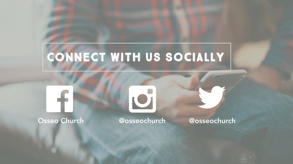 Find_Us_Socially_osseochurch.jpg