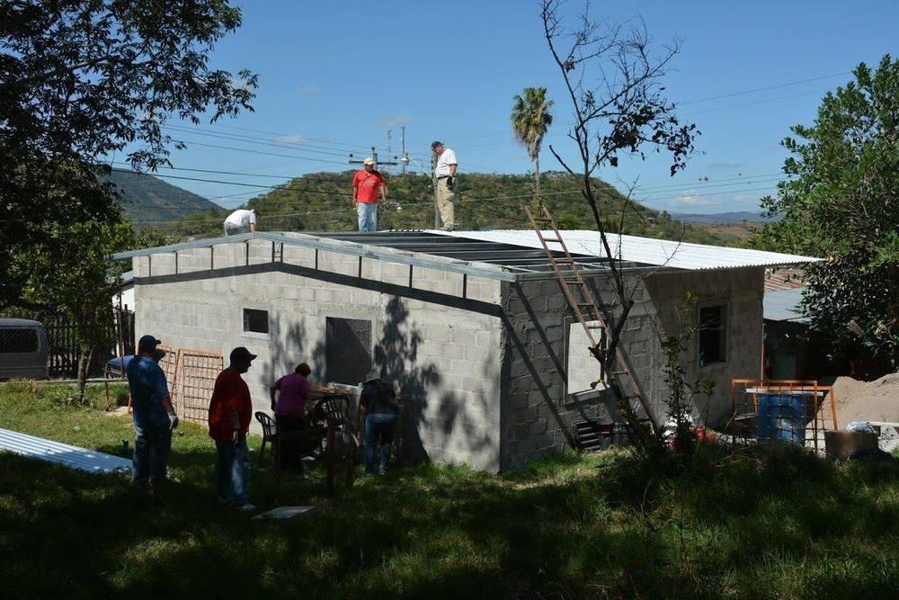 Honduras roof.jpg