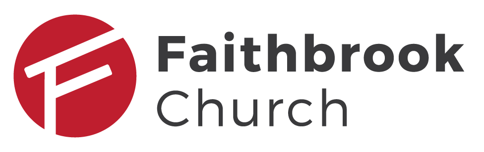 Faithbrook Church