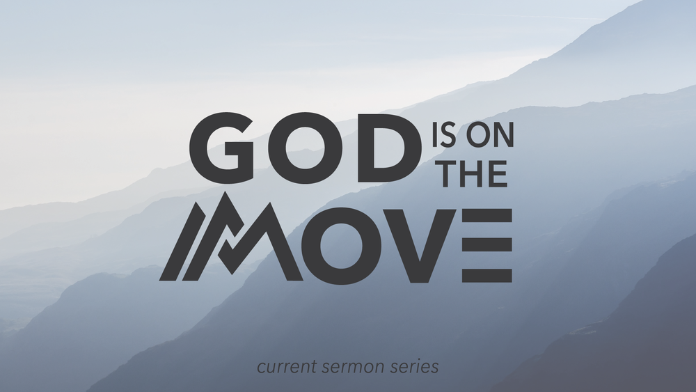 God-is-on-the-Move-webHD.png