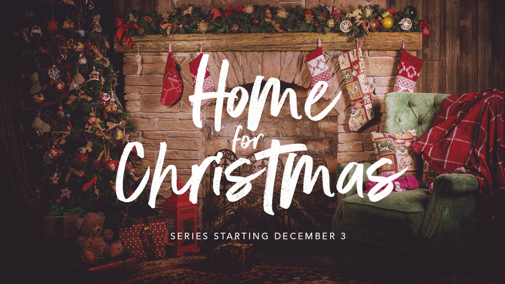Home For Christmas_HD_series.png