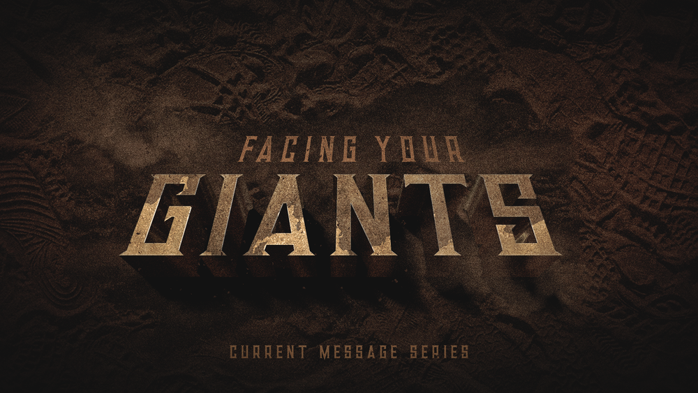 Facing-Your-Giants.png