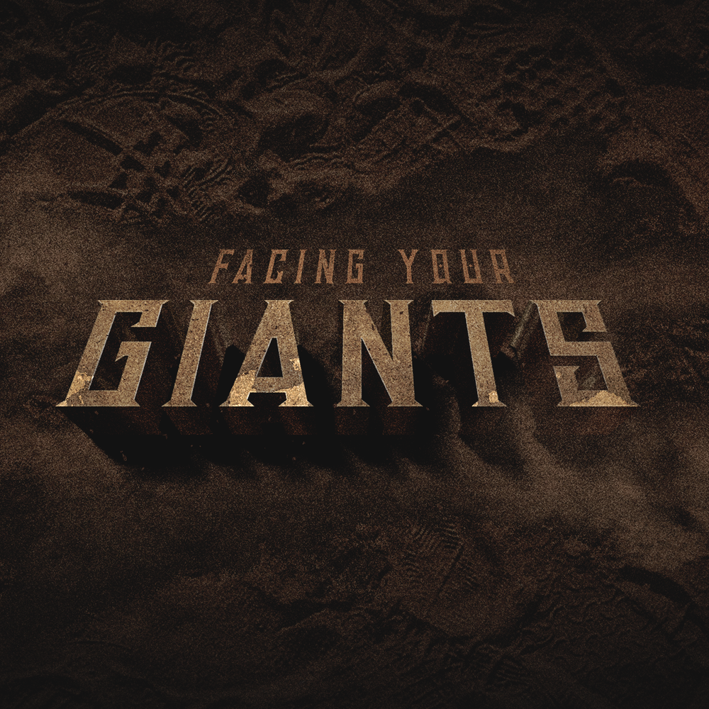 Facing-Your-Giants_sq.png