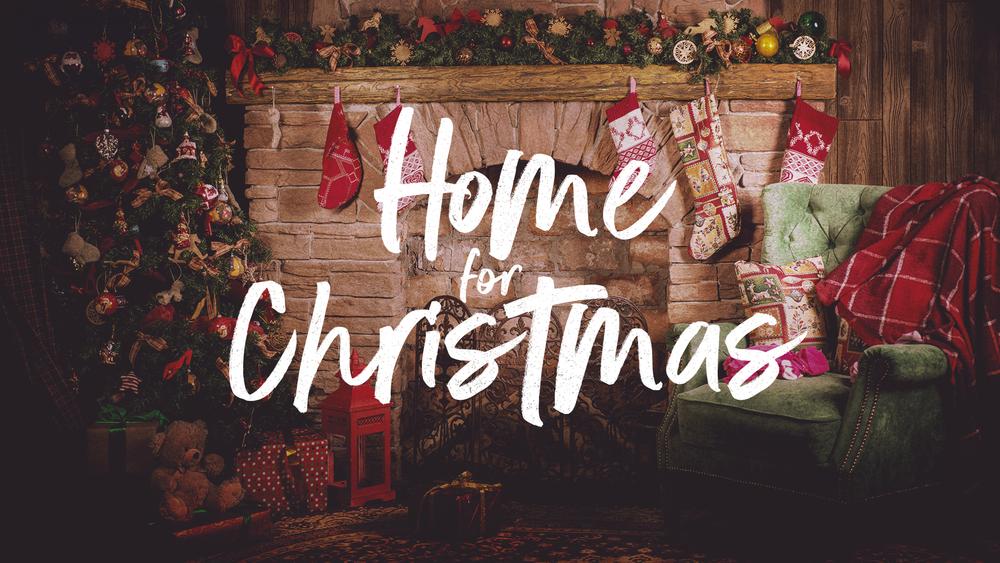 Home For Christmas_HD.png