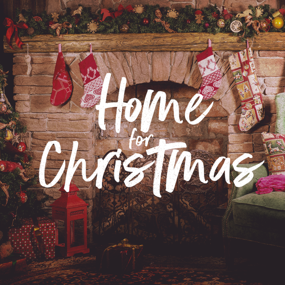 Home For Christmas_fbcover.png