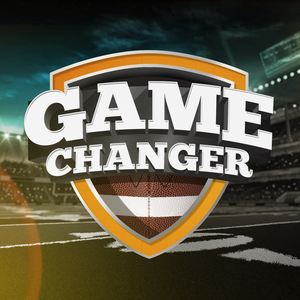 GameChangerSeries_1080x1080.png