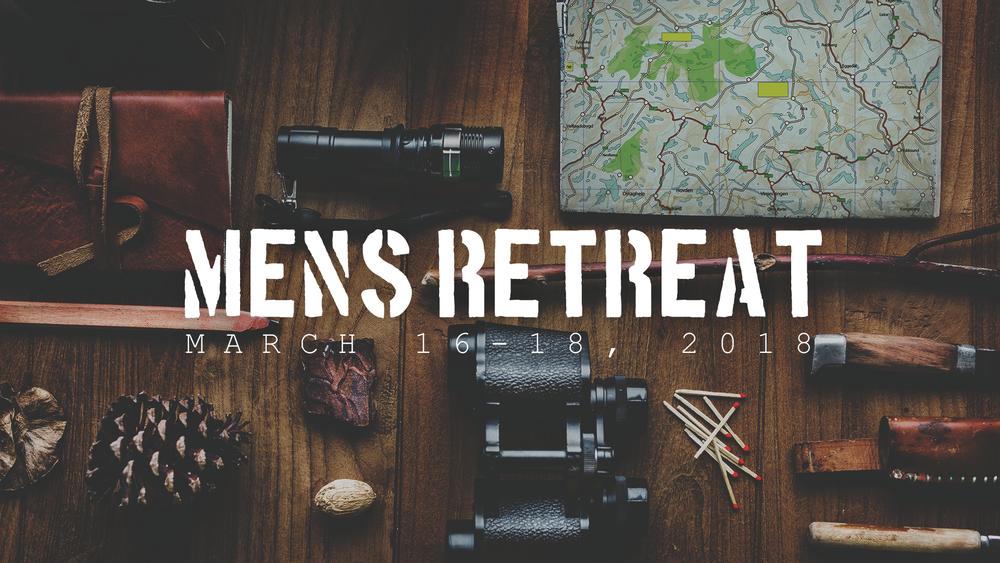 Men's-Retreat_HD.png