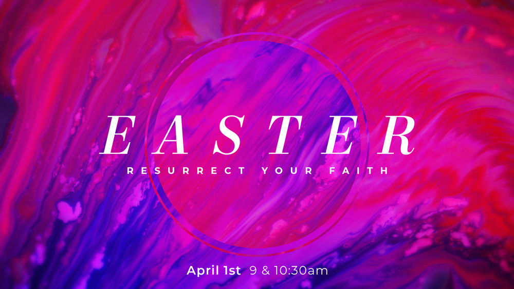 Easter_2018_HD.png