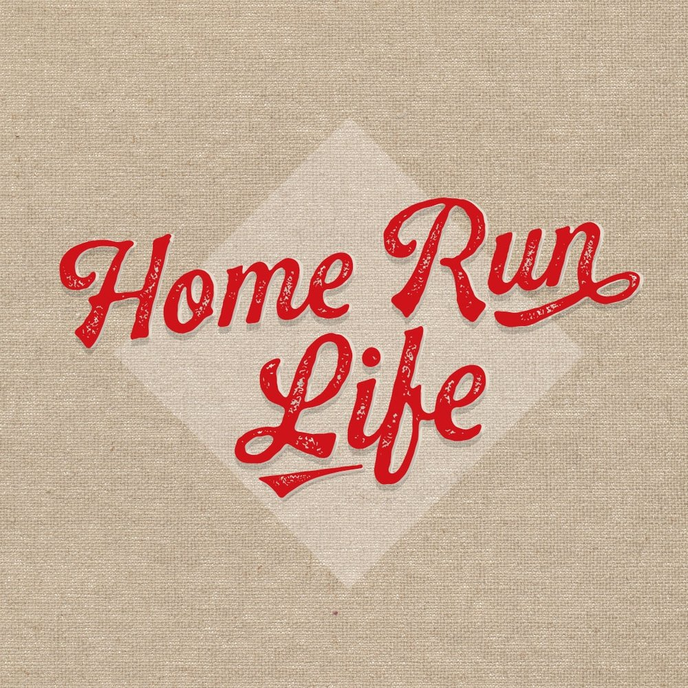 HomeRunLife_1920x1080_bulletin.jpg
