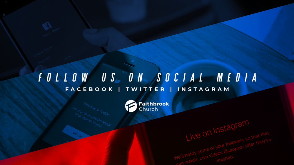 Follow Us_social.png