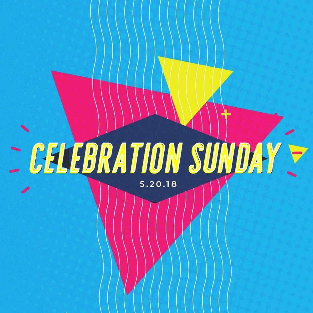 Celebrate Sunday_bulletin.jpg