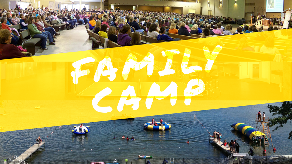 FamilyCamp2018_1920x1080.png