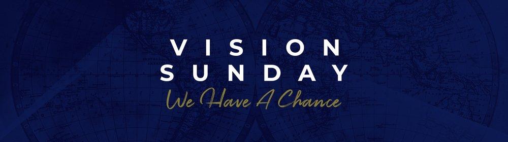 Vision+Sunday+2019.jpg