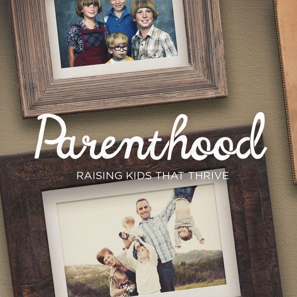 Parenthood_BulletinCover.jpg