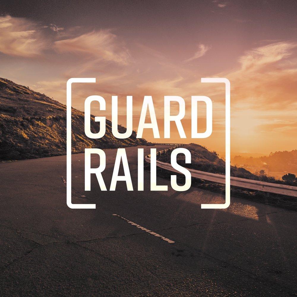 Guardrails-KeyArt-16x9.jpg