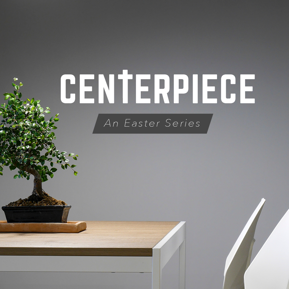 Faithbrook_Centerpiece_1080x1080_2.png