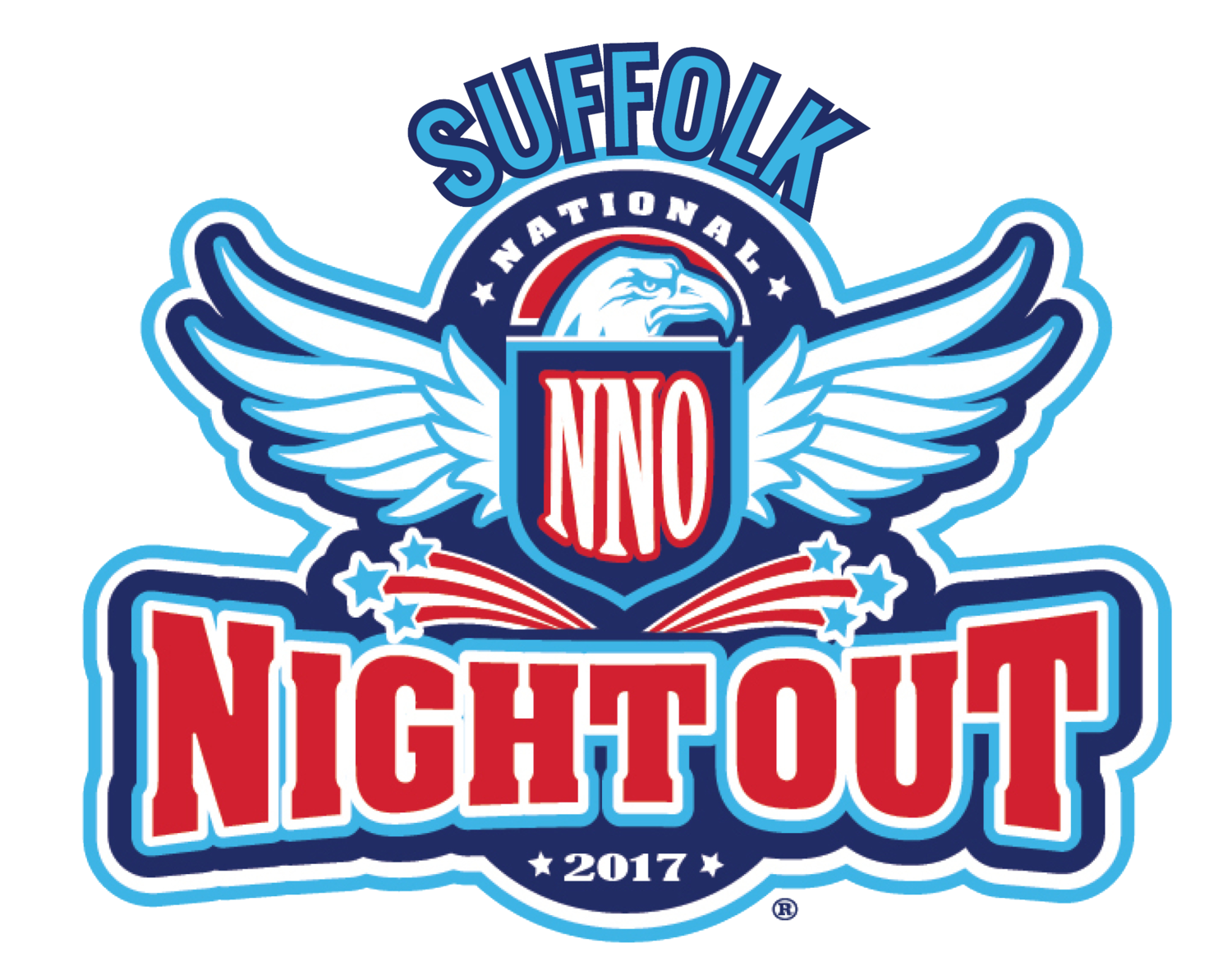 Suffolk NNO
