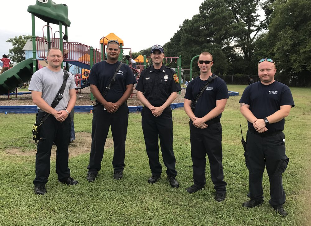 NNO Firefighters.jpeg