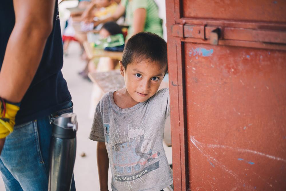 Guatemala2015-19.jpg