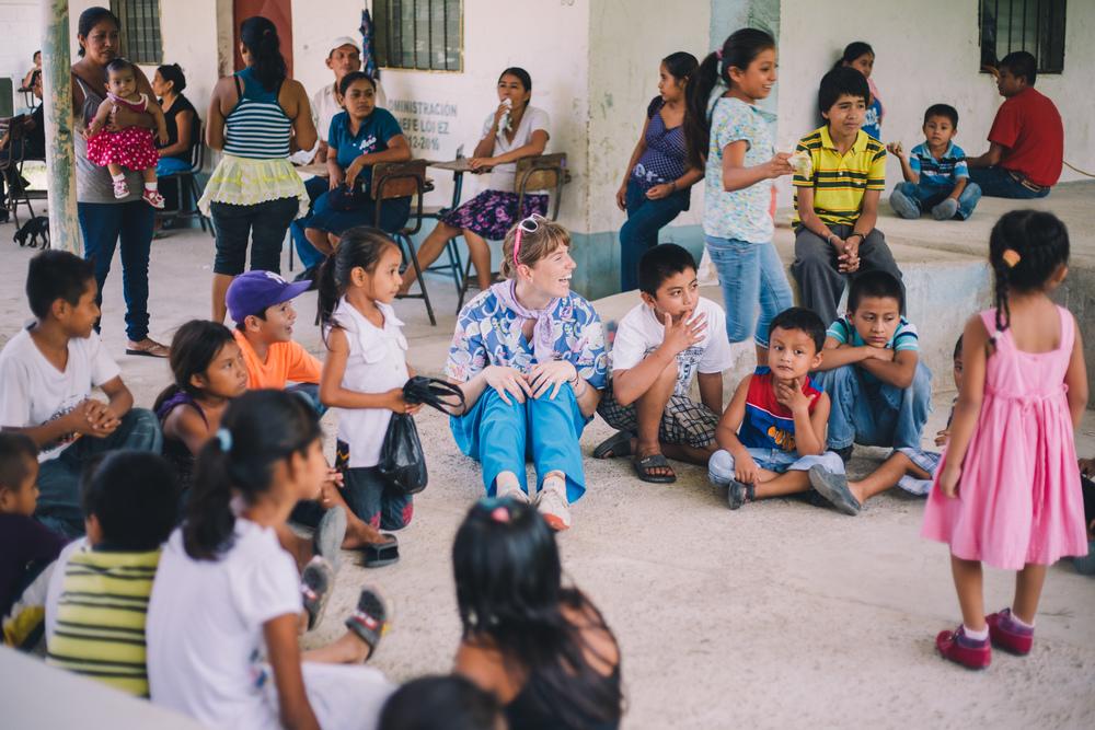 Guatemala2015-30.jpg