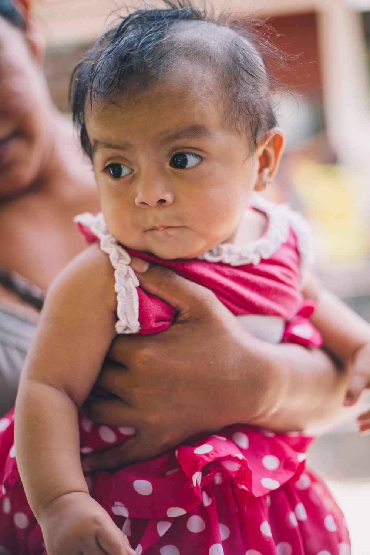 Guatemala2015-42.jpg