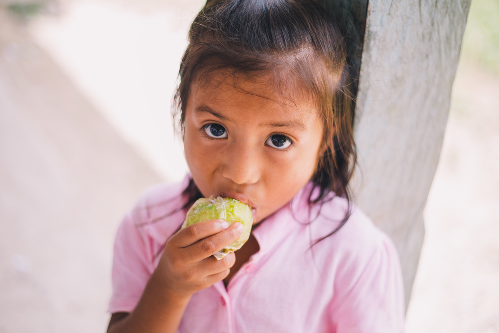 Guatemala2015-54.jpg
