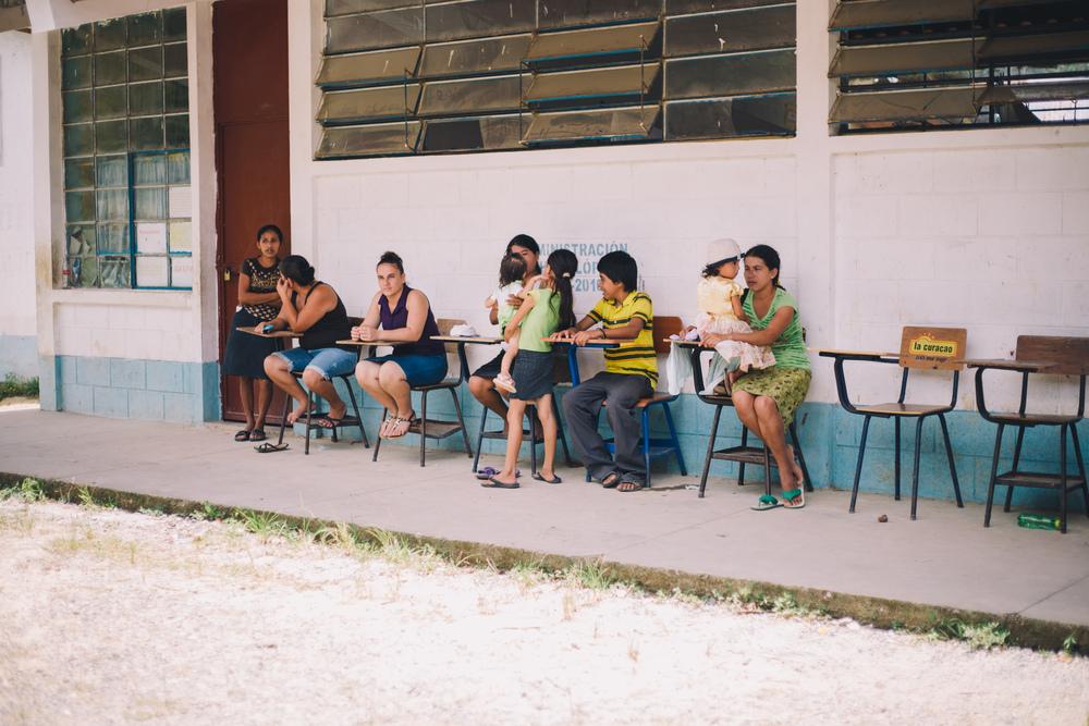 Guatemala2015-46.jpg