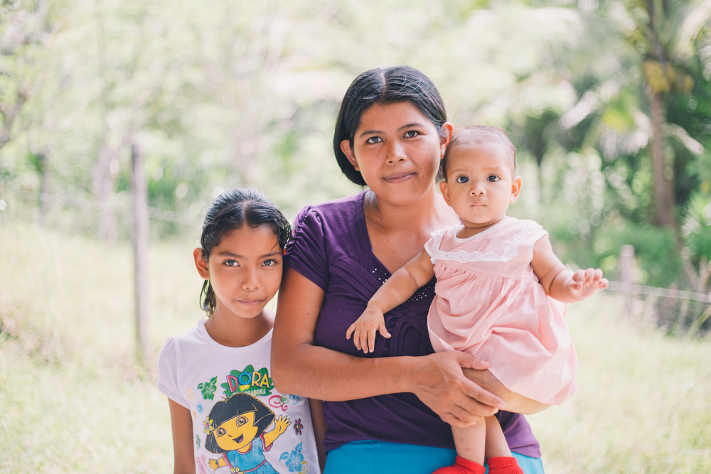 Guatemala2015-59.jpg