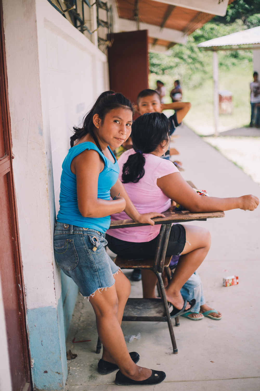 Guatemala2015-65.jpg