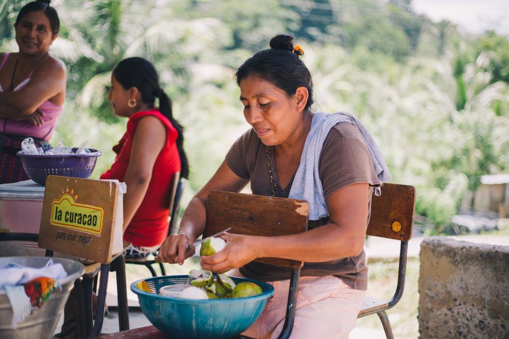 Guatemala2015-77.jpg