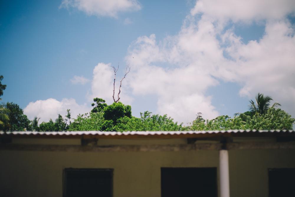 Guatemala2015-85.jpg