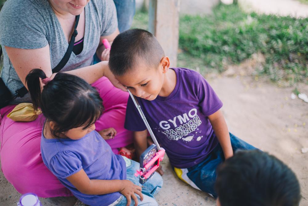 Guatemala2015-101.jpg