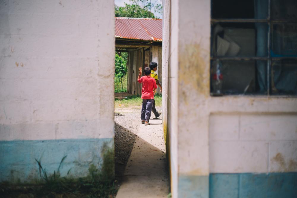 Guatemala2015-108.jpg