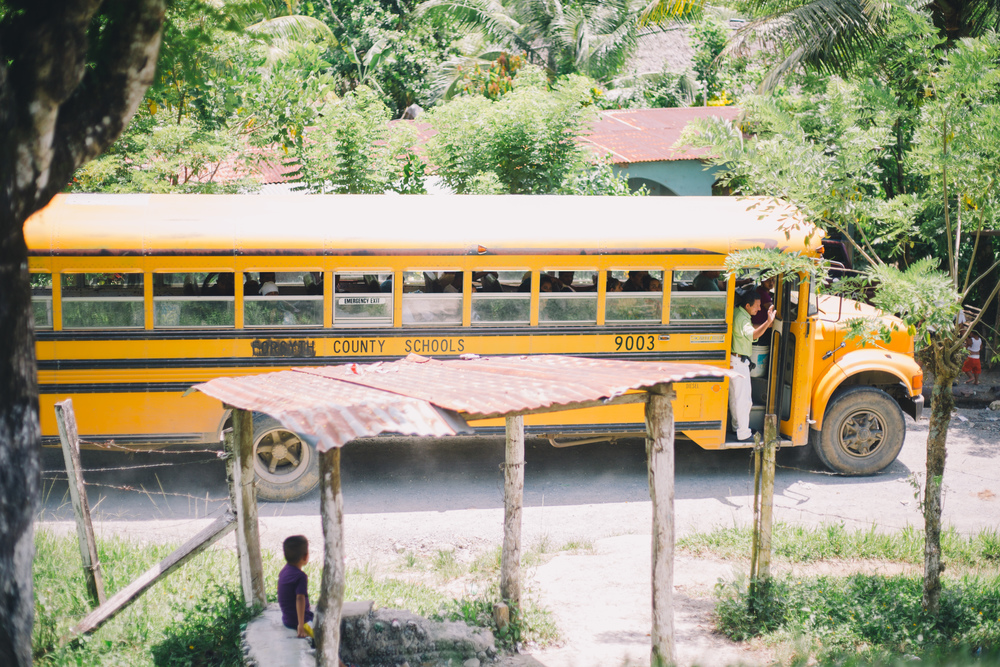 Guatemala2015-114.jpg