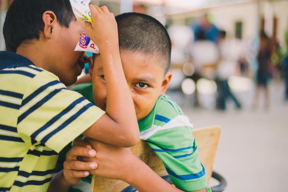 Guatemala2015-131.jpg