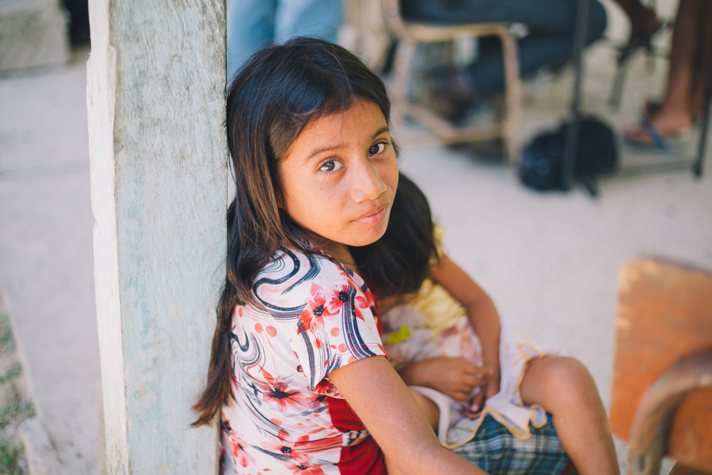 Guatemala2015-132.jpg