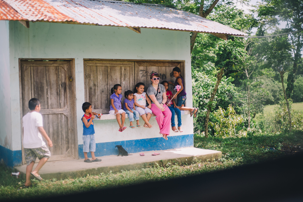 Guatemala2015-13.jpg