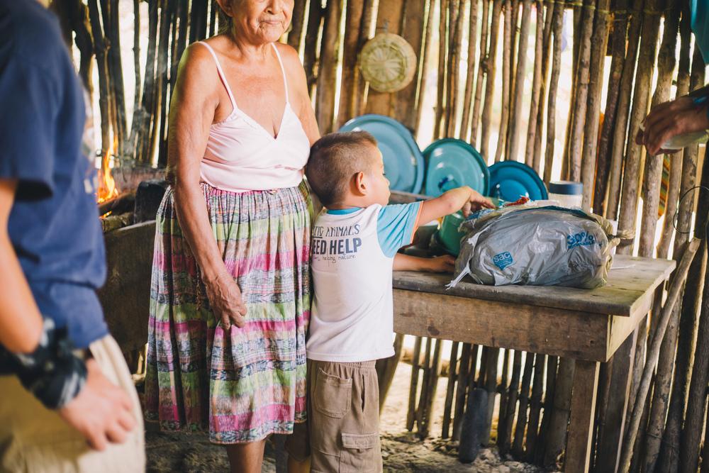 Guatemala2015-191.jpg