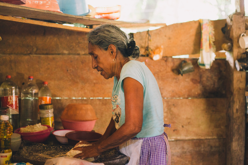 Guatemala2015-209.jpg