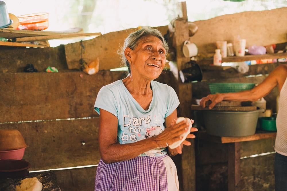 Guatemala2015-215.jpg