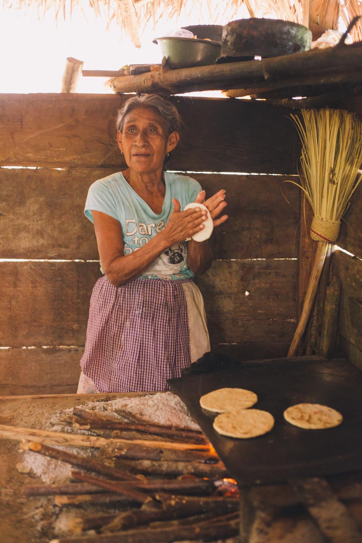 Guatemala2015-218.jpg