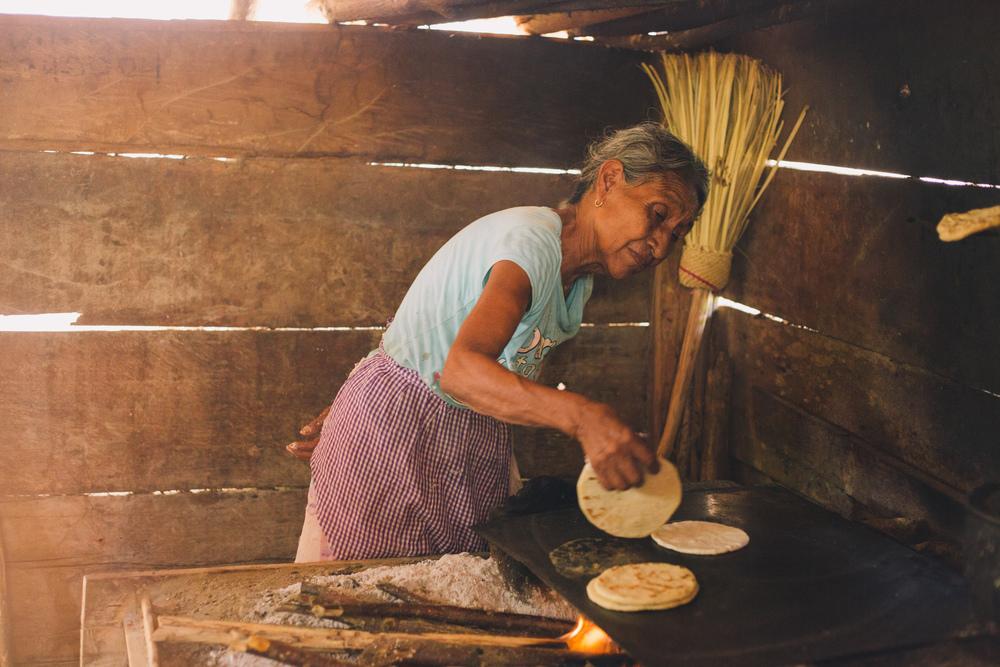 Guatemala2015-219.jpg