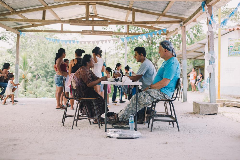 Guatemala2015-229.jpg