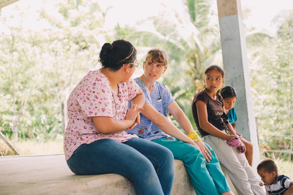 Guatemala2015-237.jpg