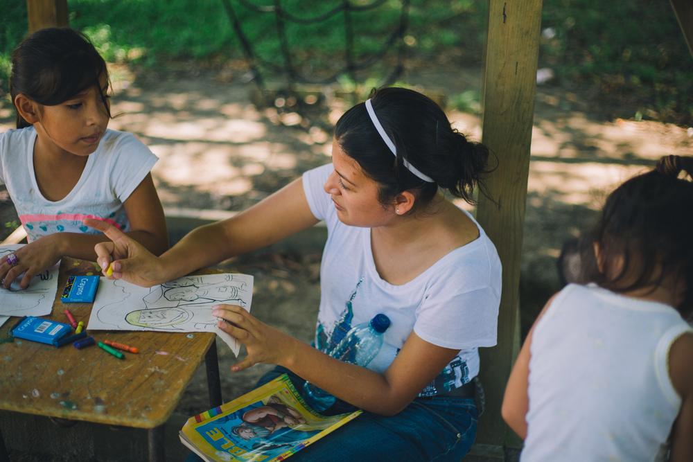 Guatemala2015-269.jpg
